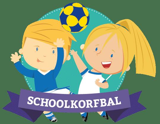 Schoolkorbal 2018