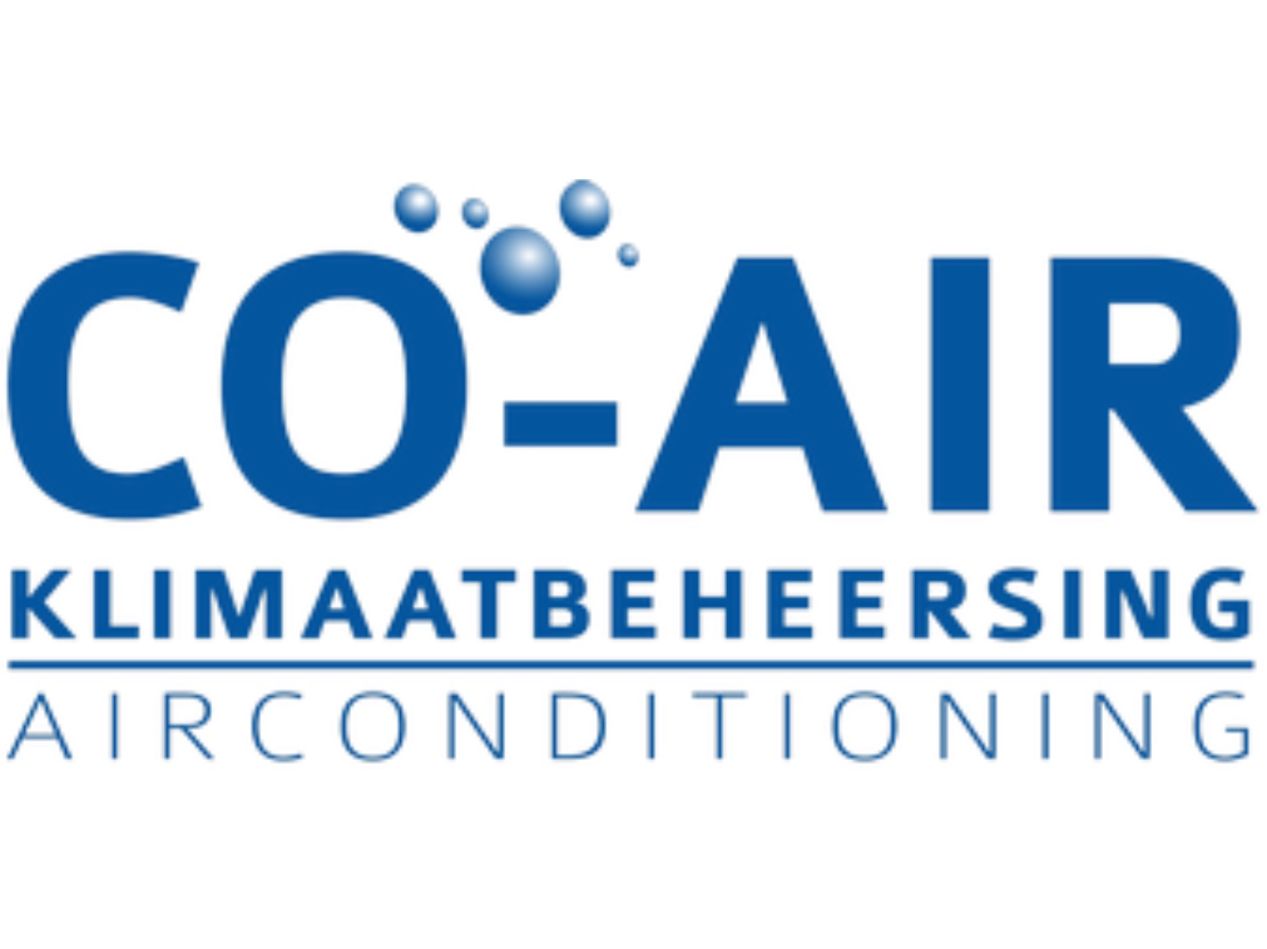 Logo Co-air