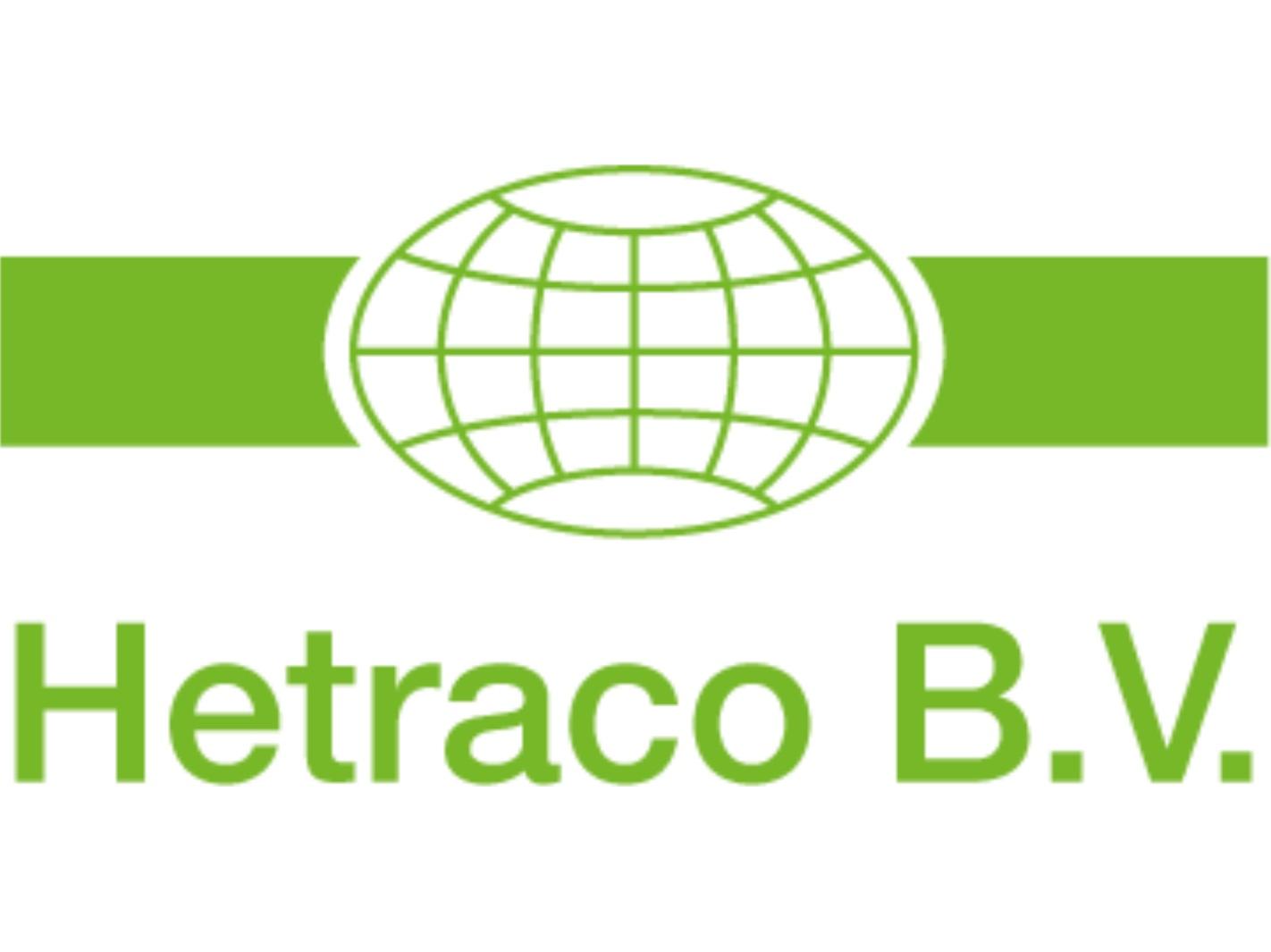 Hetraco logo