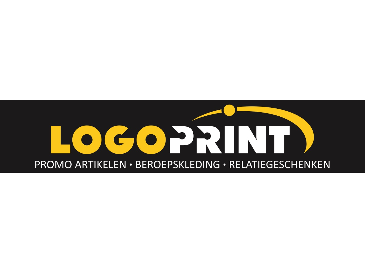 Logo Logoprint B.V.