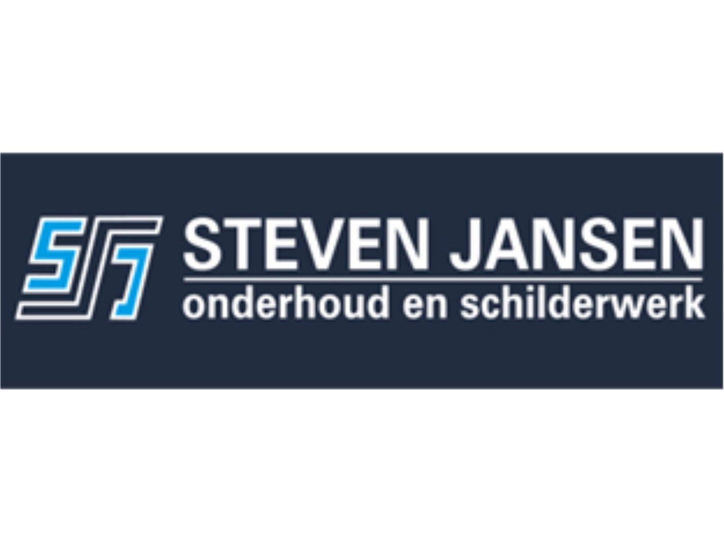 Steven Jansen B.V.