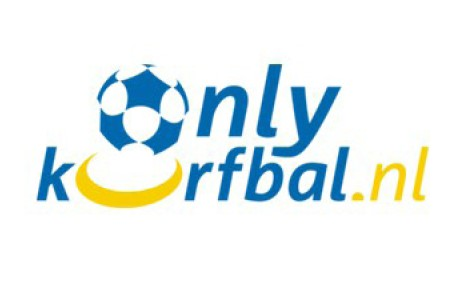 Kortingsactie OnlyKorfbal
