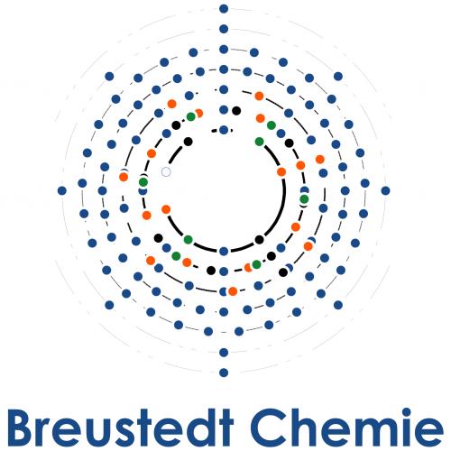 Breustedt Chemie